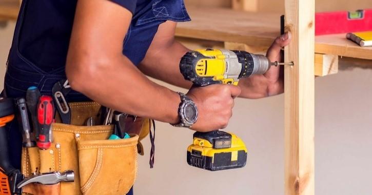 Handyman Constantia Upper